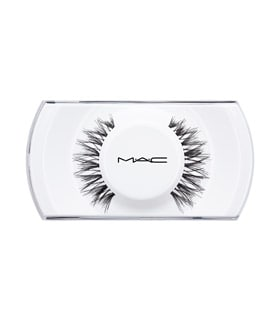 7d0d249978e Buy False Lashes Online | MAC Cosmetics KSA