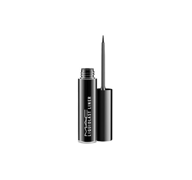 Liquidlast 24-Hour Waterproof Liner